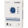 Steinbeis Multifunktionspapier Evolution White A011613S
