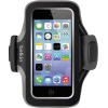 Belkin Sportarmband Slim-Fit Plus A011642D