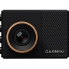 Garmin Dashcam 55 A011716T