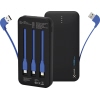 Xlayer Powerbank All-in-One PD A011756Z