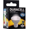 DURACELL LED A011784B