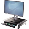 Fellowes® Monitorständer Office Suites™ Standard A011793I