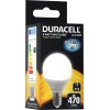 DURACELL LED 6 W A011796F