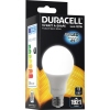 DURACELL LED 19 W A011796J