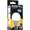 DURACELL LED 6 W A011796M