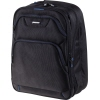 LIGHTPAK® Notebookrucksack Executive Line ECHO 1 A011827R