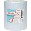 WYPALL* Putzrolle L20 Extra+ A011836A