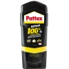 Pattex Alleskleber Multi Power 100 % A011851T