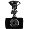 Nedis Dashcam A011876D