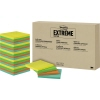 Post-it® Haftnotiz Extreme Notes 24 Block/Pack. A012037D