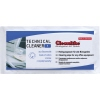 Cleanlike Reinigungstuch Technical Cleaner A012053H