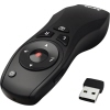 Hama Wireless Presenter X-Pointer 6in1 A012103O