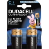 DURACELL Batterie Ultra Power C/Baby A012116U