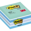Post-it® Haftnotizwürfel A012135O