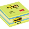 Post-it® Haftnotizwürfel A012135R