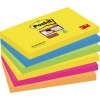 Post-it® Haftnotiz Super Sticky Rio de Janeiro Collection  127 x 76 mm (B x H) A012136A