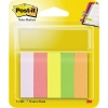 Post-it® Haftstreifen Page Marker  15 x 50 mm (B x H) A012138Y