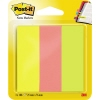 Post-it® Haftstreifen Page Marker  25 x 76 mm (B x H) A012138Z