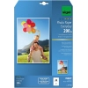 SIGEL Fotopapier Everyday 20 Bl./Pack. A012148W