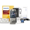 Philips Diktiergerät Digital Pocket Memo DPM 8000 A012165X