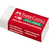 Faber-Castell Radierer PVC-FREE A012170Q