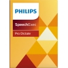 Philips Diktiersoftware SpeechExec Pro Dictate A012191U