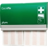 QuickFix Pflasterspender A012194K