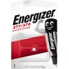 Energizer® Knopfzelle A012194X