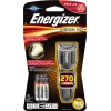 Energizer® Taschenlampe VISION HD A012195A