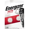 Energizer® Knopfzelle A012195D