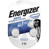 Energizer® Knopfzelle Ultimate Lithium CR2032 A012195X