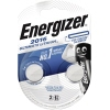 Energizer® Knopfzelle Ultimate Lithium CR2016 A012196A