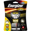 Energizer® Stirnlampe VISION ULTRA A012196B