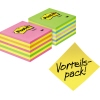 Post-it® Haftnotizwürfel Promotion A012205P