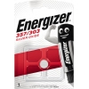 Energizer® Knopfzelle Silberoxid 357/303 188 mAh A012219V