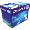 Double A Multifunktionspapier  DIN A4 A012224M