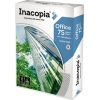 Inacopia Multifunktionspapier office 75 g/m² A012224P