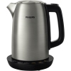 Philips Wasserkocher Advance Collection 1,7 l A012238B