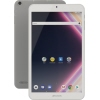 Archos Tablet Core 80 WiFi-kompatibel A012243E