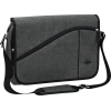 WEDO® Notebooktasche Messenger Bag college A012263I
