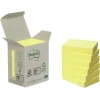 Post-it® Haftnotiz Recycling Notes A012292E