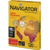 Navigator Farblaserpapier Colour Documents A012338F