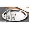 Esmeyer® Serviertablett FINESSE A012448W