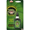 Pattex Alleskleber Crocodile Power A012636F