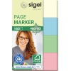SIGEL Haftmarker Recycle A012644N