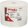 WYPALL* Wischtuch L10 Extra+ A012658G