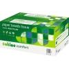Satino Papierhandtuch Comfort 25 x 23 cm (B x L) 20 x 160 Bl./Pack.