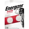 Energizer® Knopfzelle Lithium CR2430 2 St./Pack. A012664P