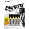 Energizer® Batterie Alkaline Power AAA/Micro A012664V