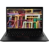 Lenovo Notebook ThinkPad T490s Intel® Core™ i7-8565U 1 Tbyte A012667A